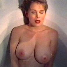 Movie star big boobs Busty Celebs Top 50 Big Tits Stars Famous Bra Busters